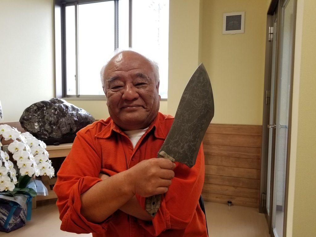 Kiku Matsuda
