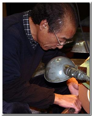 Seizo Imai