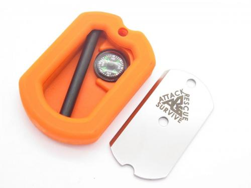 ARS Survival Kit